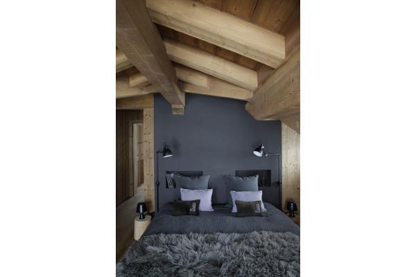 Décoration intérieure - Atelier Bégonia D\'Or - Brodeur d\'Or - Rochefort